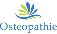 Praxis für Osteopathie Kornwestheim