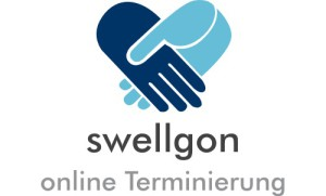 SmallLogoswellgon